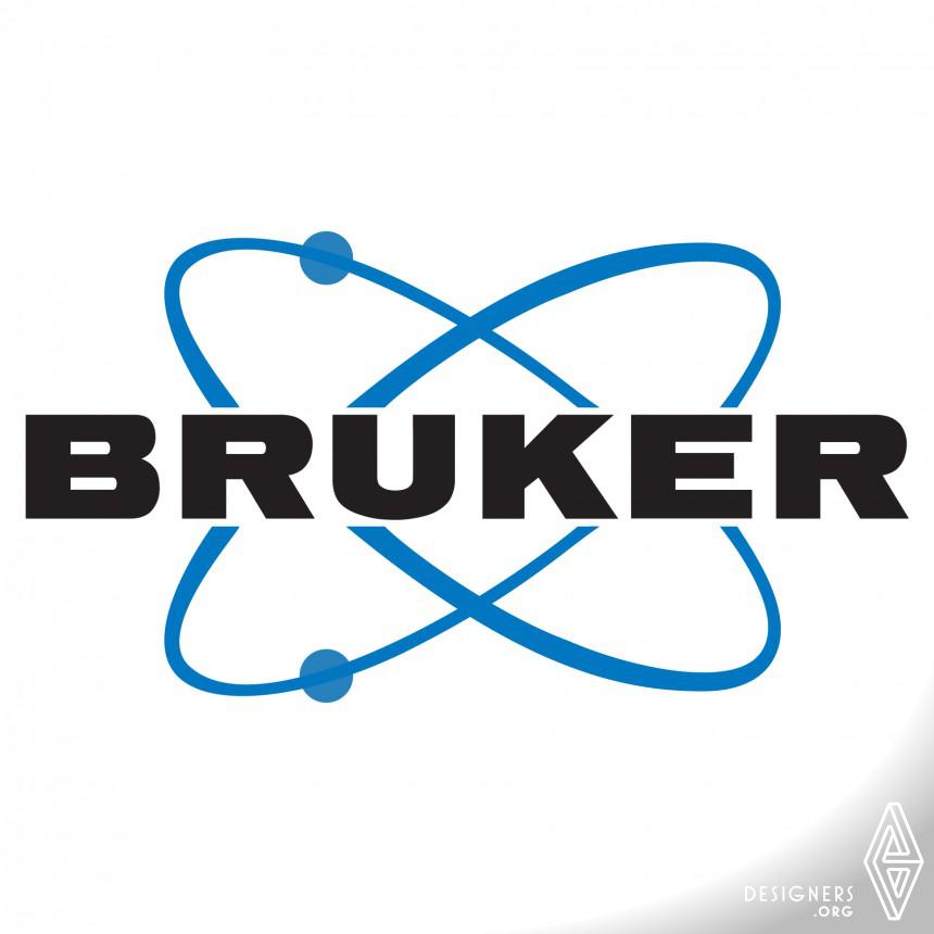 Bruker EVOQ Mass Spectrometer Image