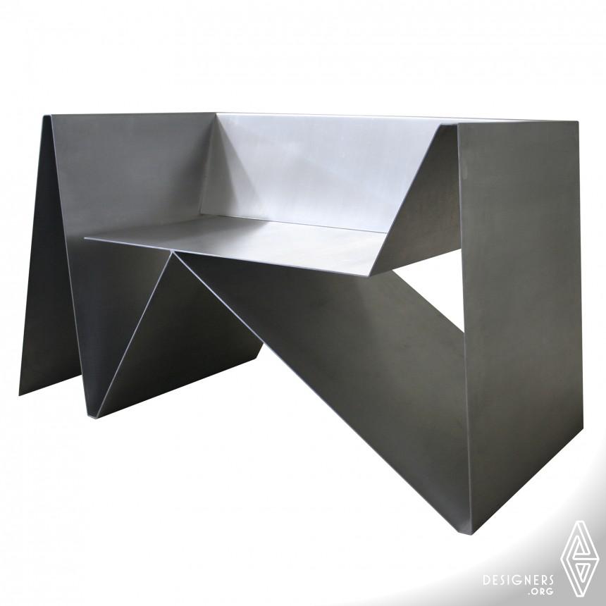 Inspirational Armchair Design