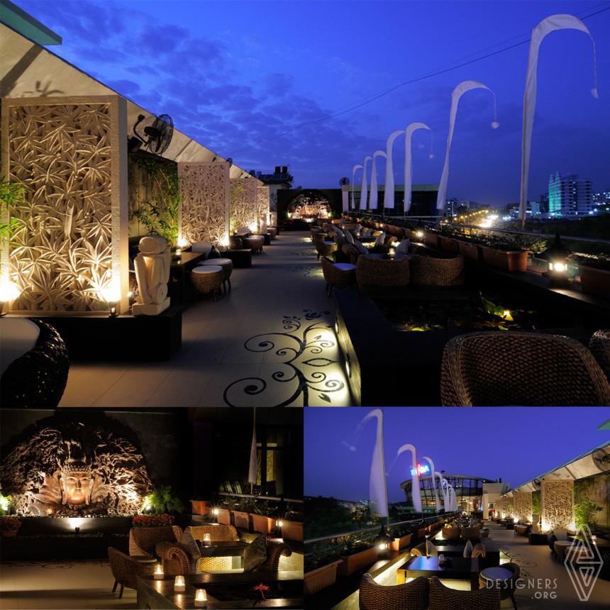 Trikaya Restaurant and Bar Image