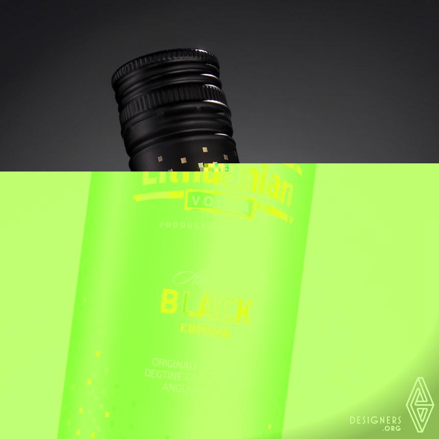 Inspirational Bottle decor Design