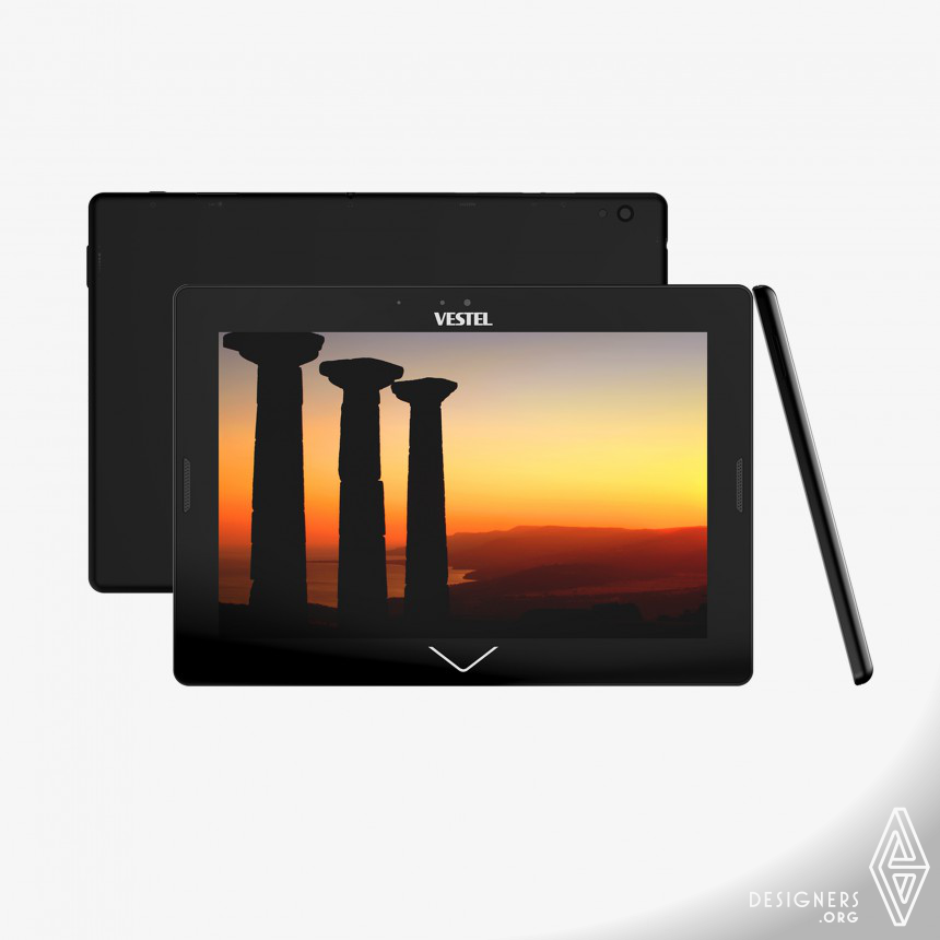 "Venus 10"" tablet PC tablet PC"