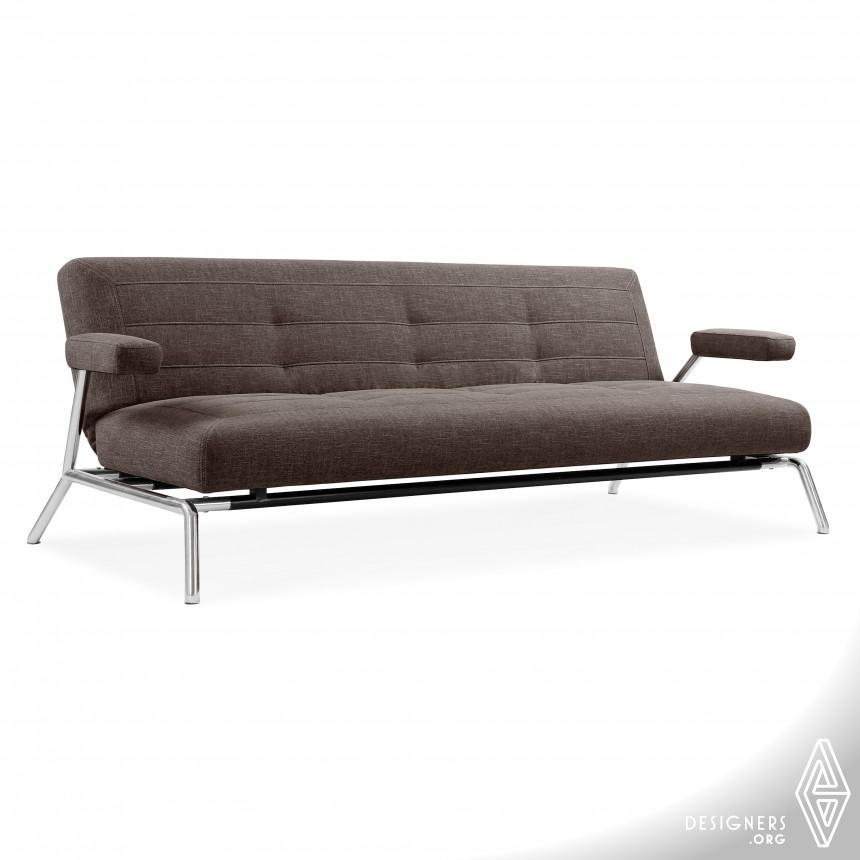 Umea  Sofa Bed