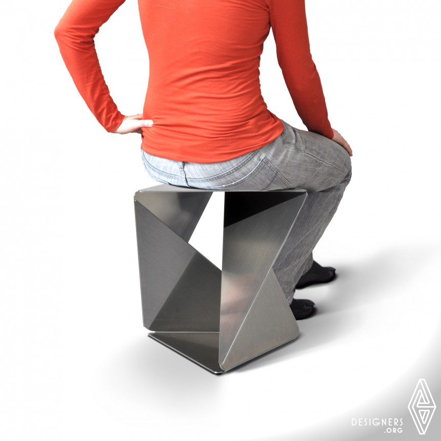 Inspirational Table, Stool, Trestle, Plinth Design