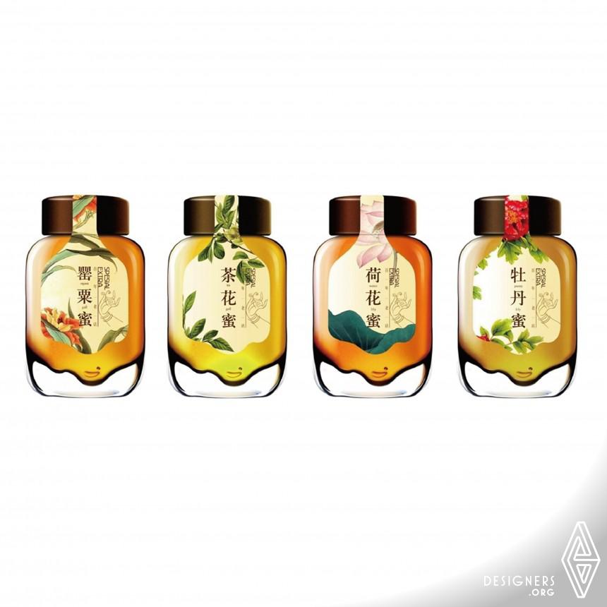 Yishouyuan  Package