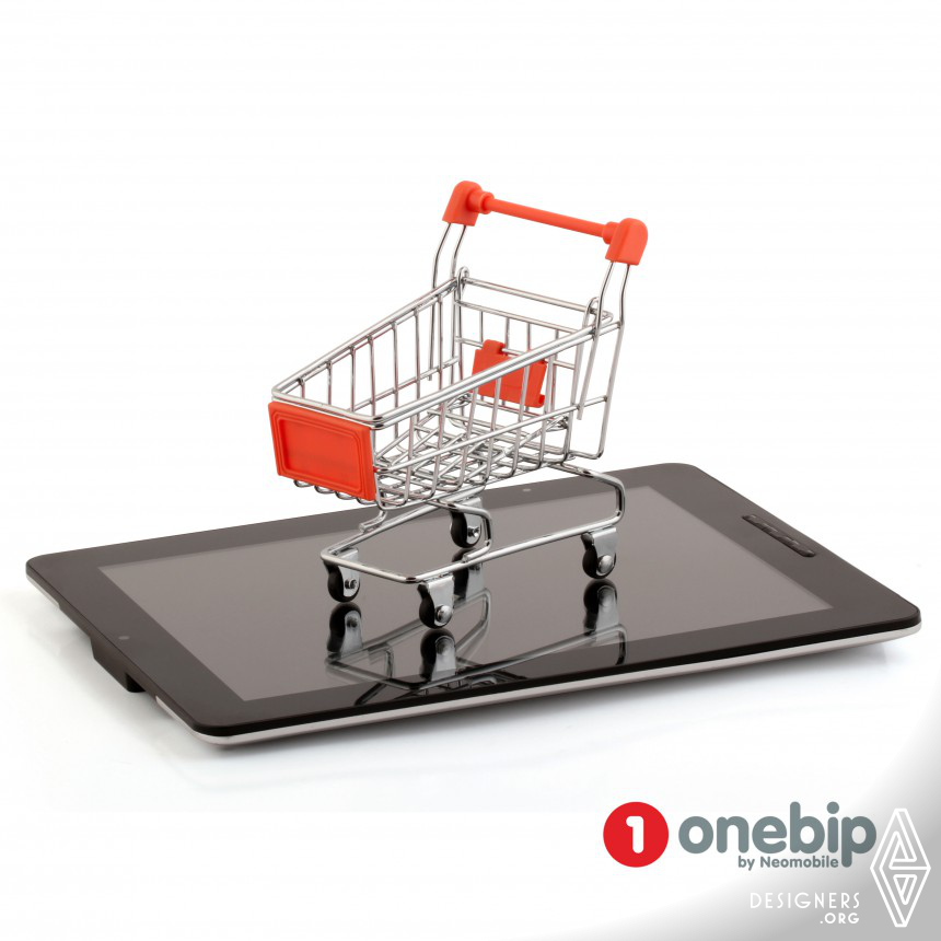 Onebip Subscription Payment System