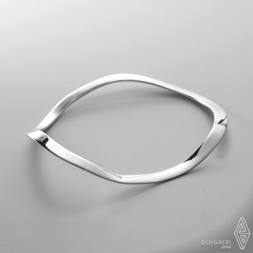 Inspirational Bracelets Design