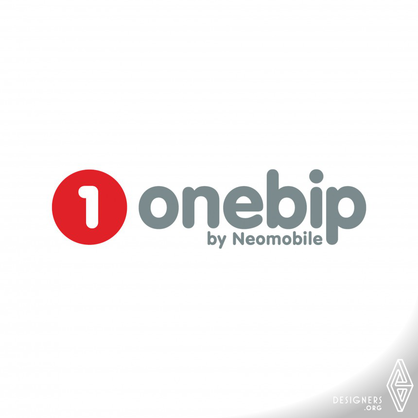 Onebip Monetization