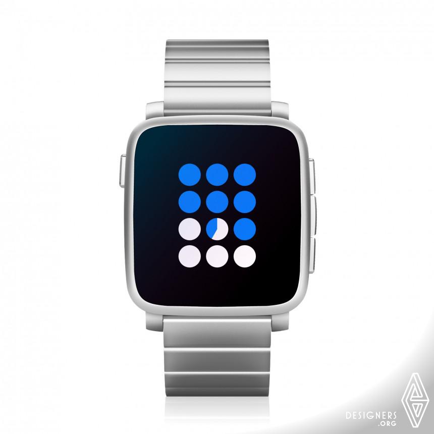 TTMM Watchfaces apps Image