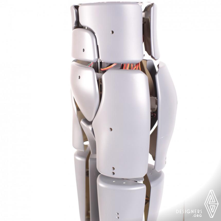 Inspirational Innovative Fitting Mannequin  Design