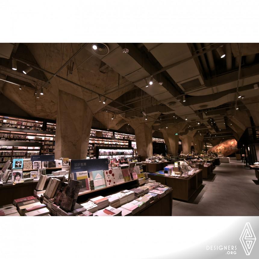 Fangsuo Bookstore Image