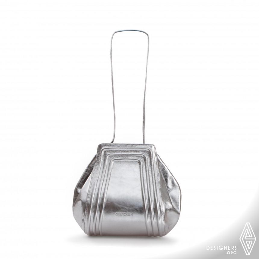 Tango Small ShoulderBag Handbag