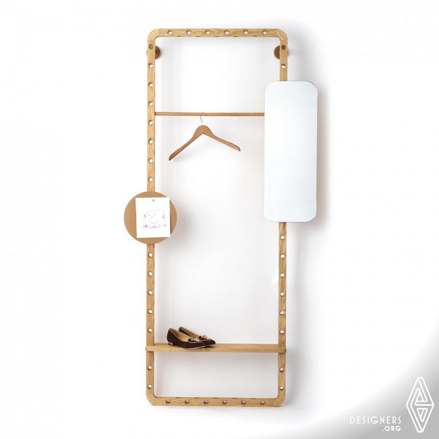 Great Design by Leonid Davydov