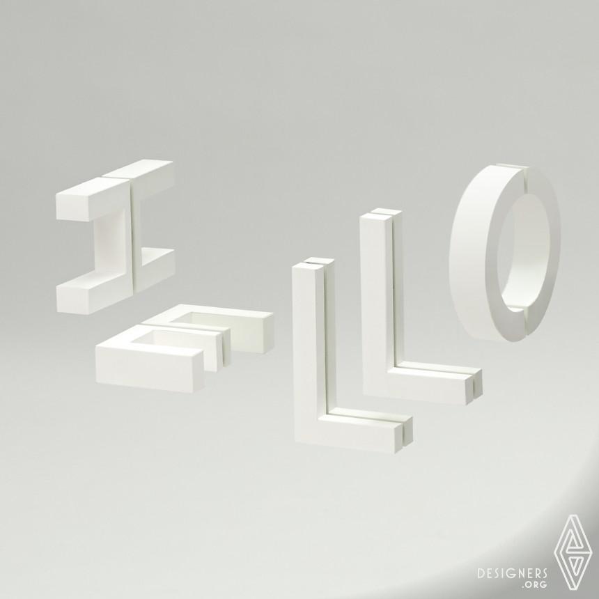 Great Design by Estudi Ramon Carreté