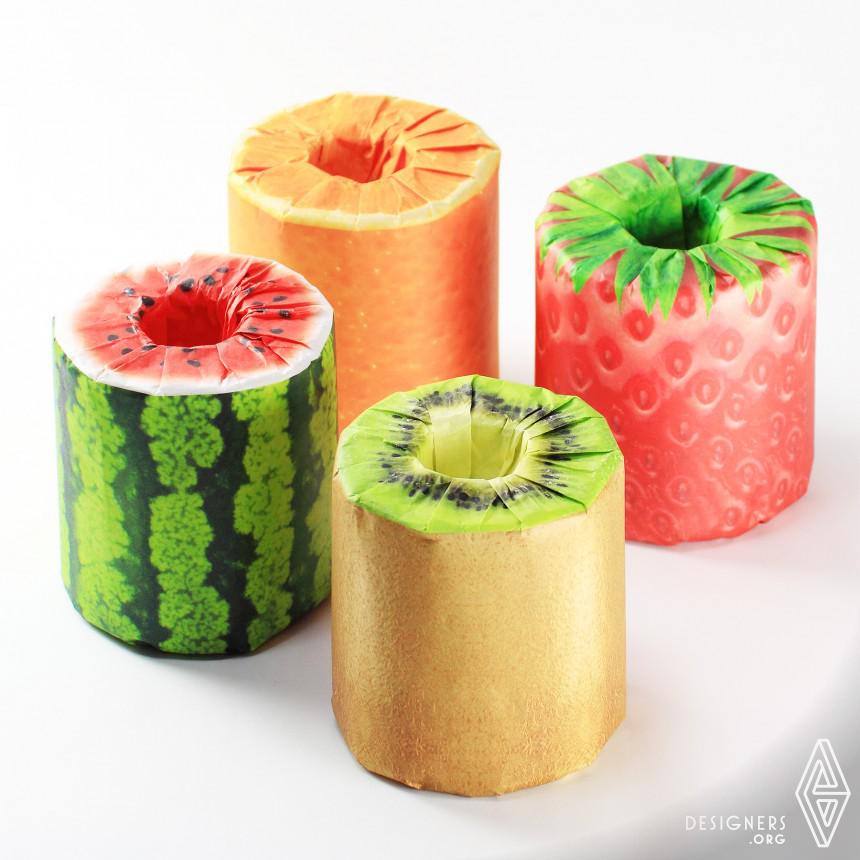 Inspirational Packaging Design