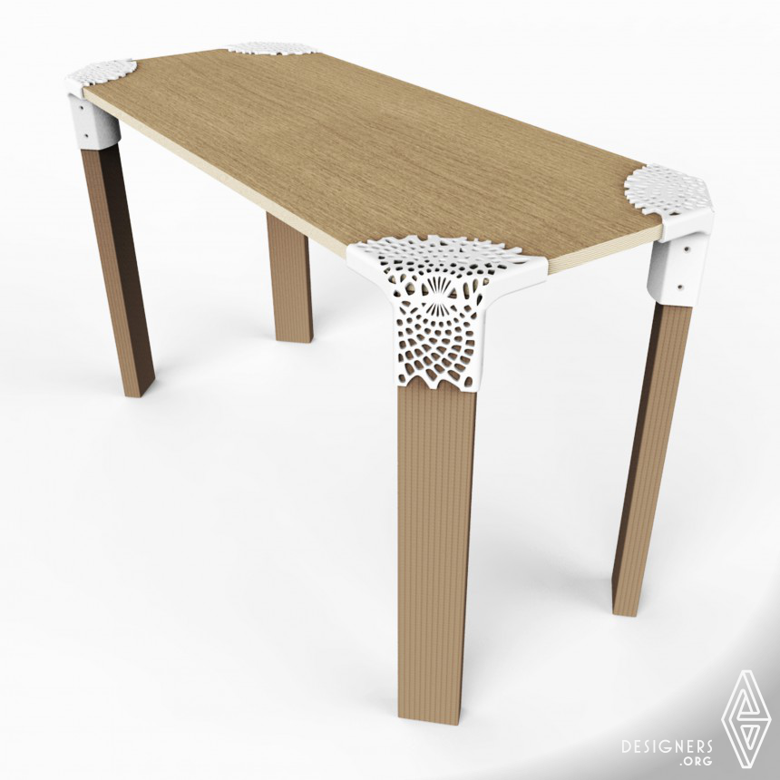 The Joint Table