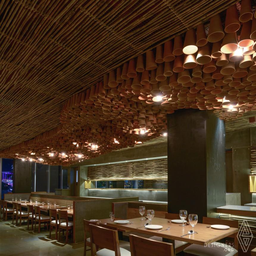 Mini Punjab Restaurant Image