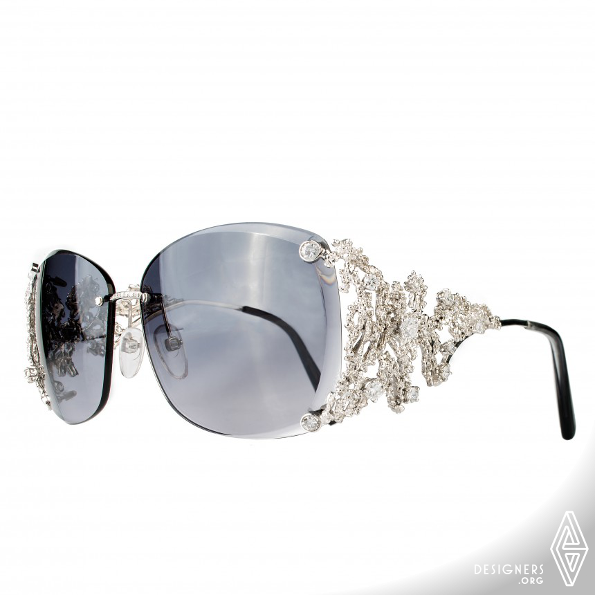 Charmas Sunglasses
