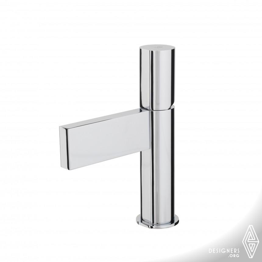 Face Faucet basin Mixer