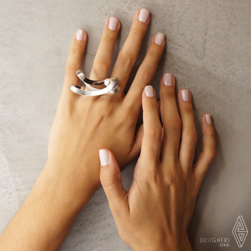 Cypris Ring Image