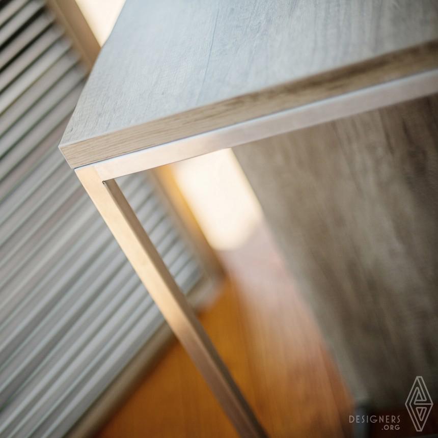 Inspirational Multifunctional Sideboard Design