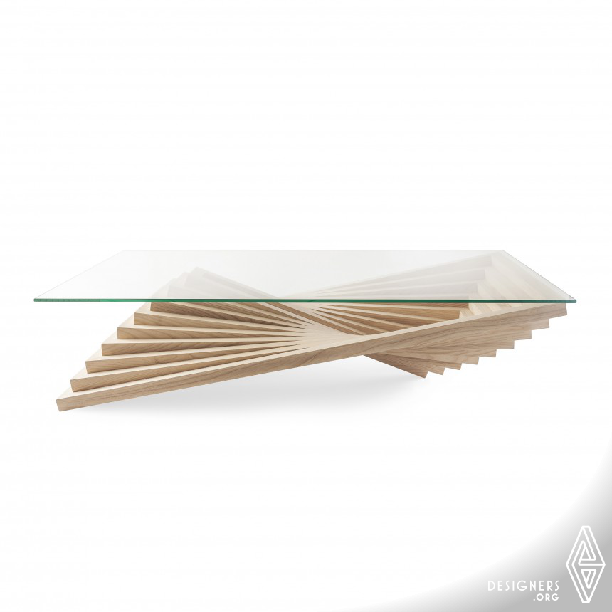 Wave Table