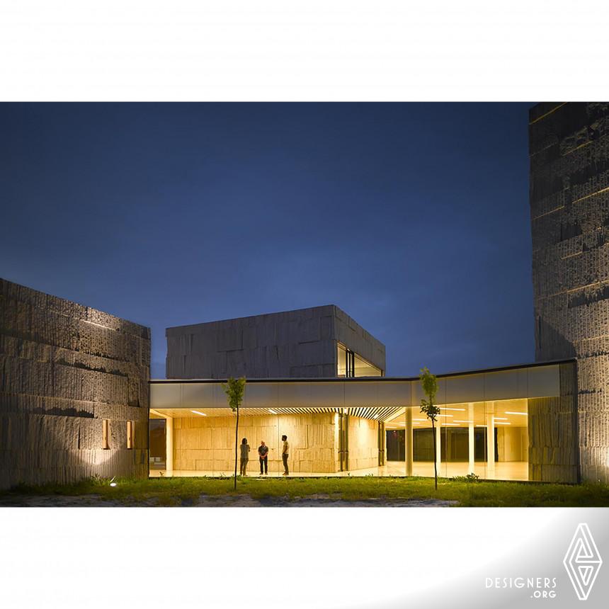 Verin ArtsCenter Arts Center