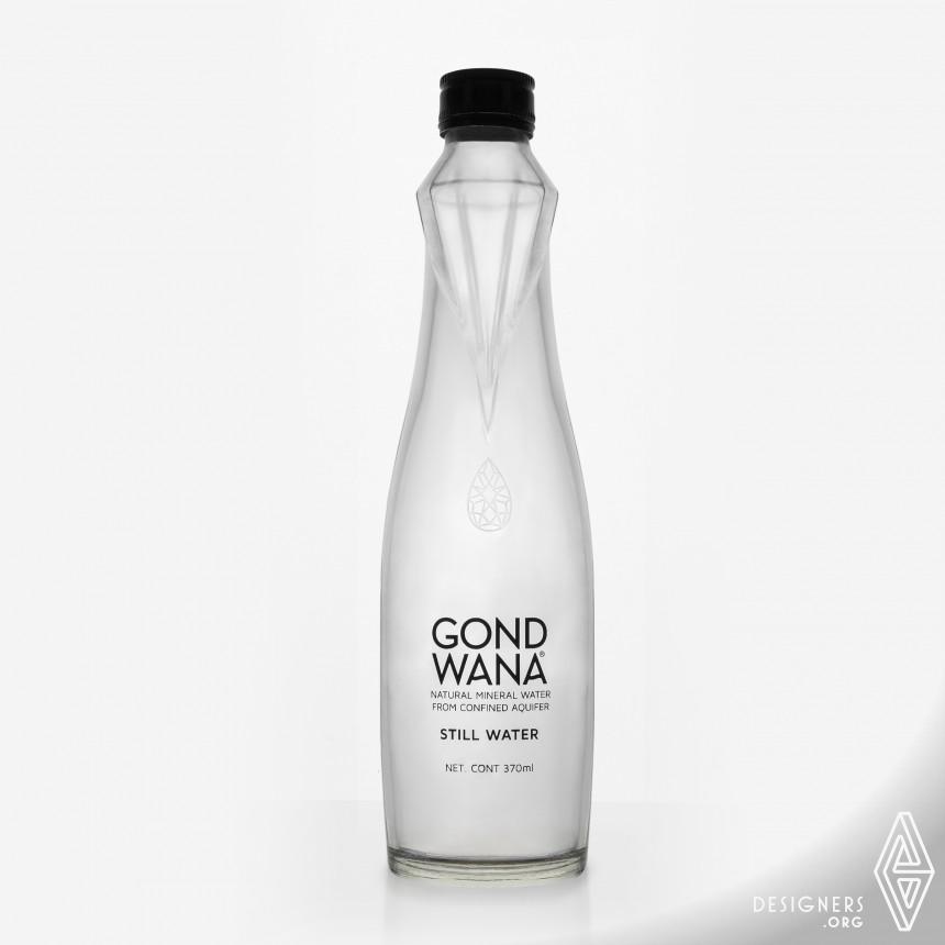 Gondwana Packaging
