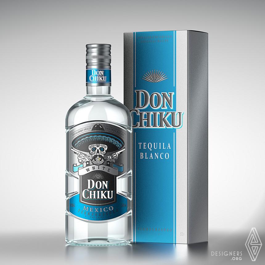 Great Design by Valerii Sumilov