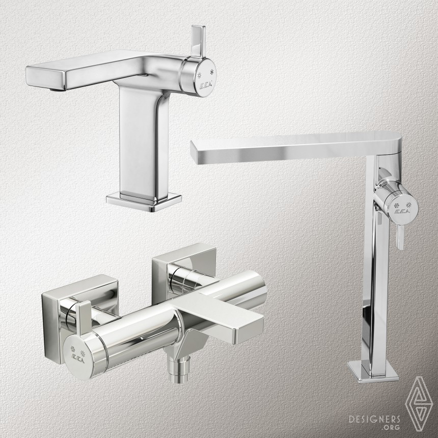 Purity Faucets