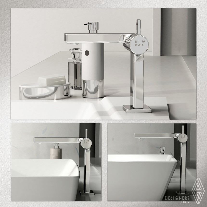 Inspirational Faucets Design