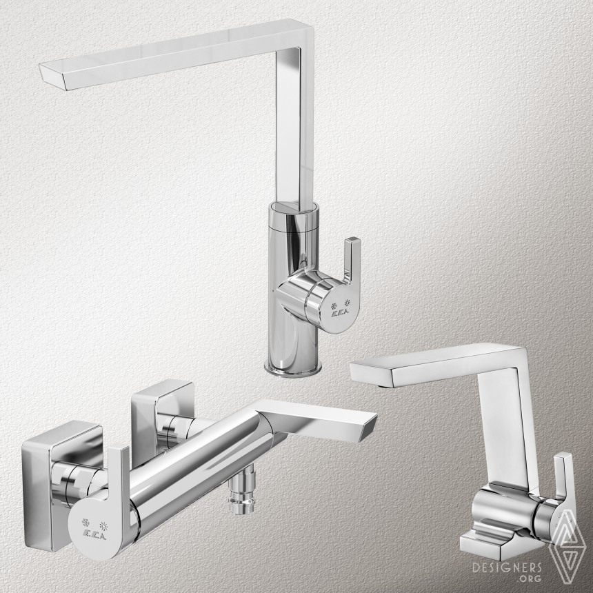 Icon Faucets