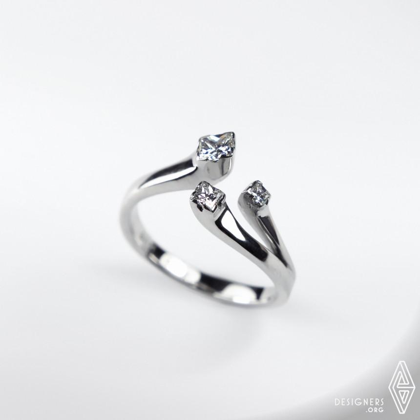 Lorea Ring