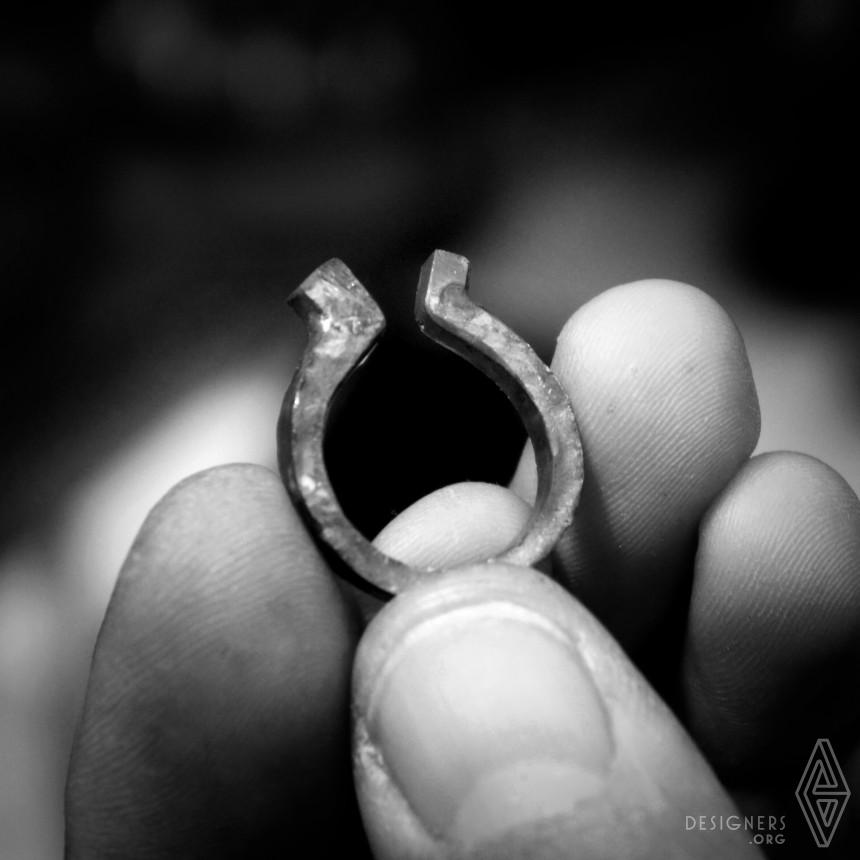 Lorea Ring Image