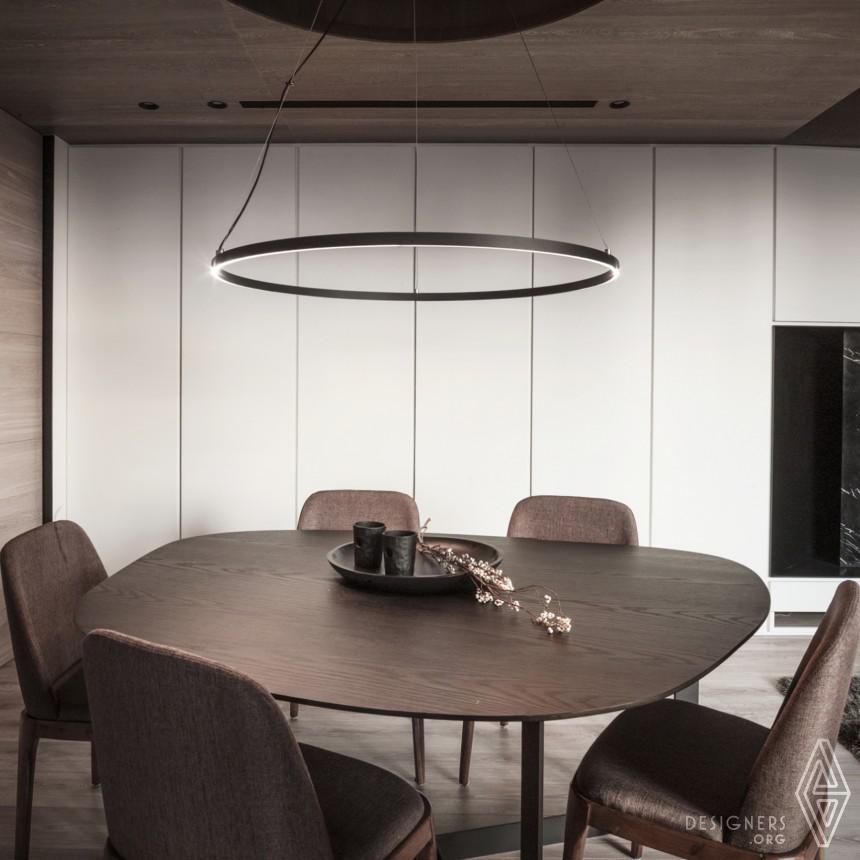 Inspirational Residential Design