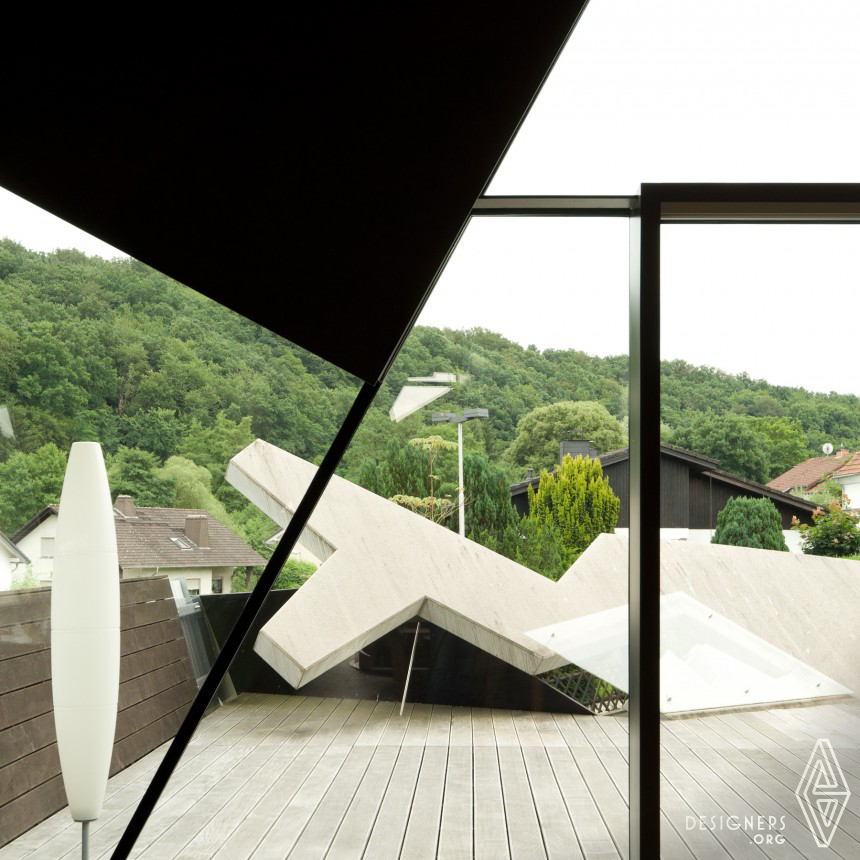 Haus M Private house Image