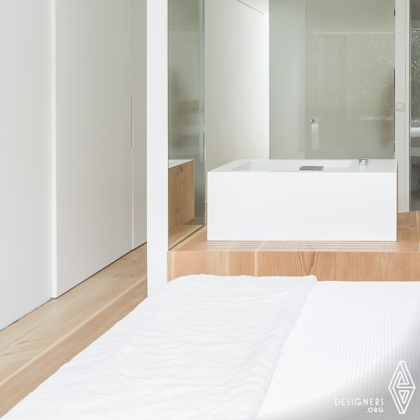 Inspirational Basin furniture Design