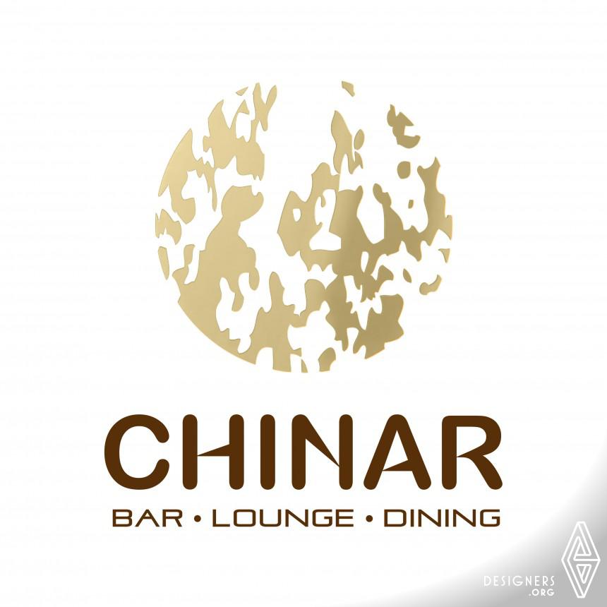 Chinar Restaurant Bar Lounge Club
