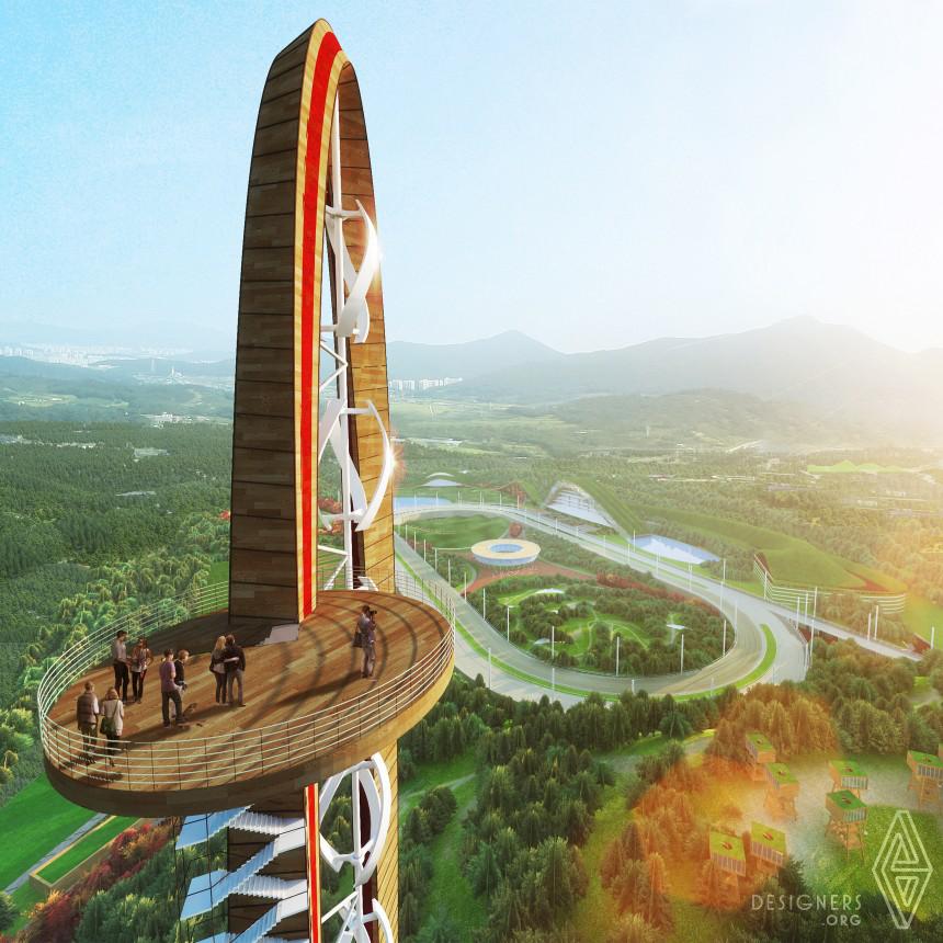 Horsetopia - Run Fast/Live Slow Eco Friendly Theme Park