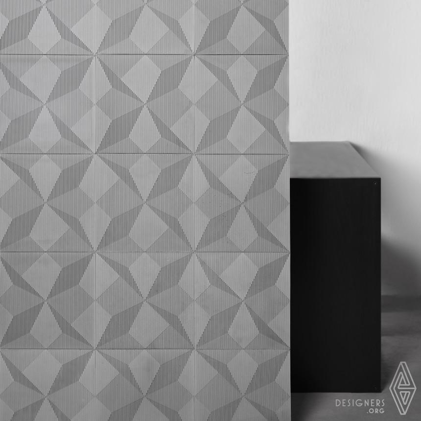 Shadow  Wall Tiles