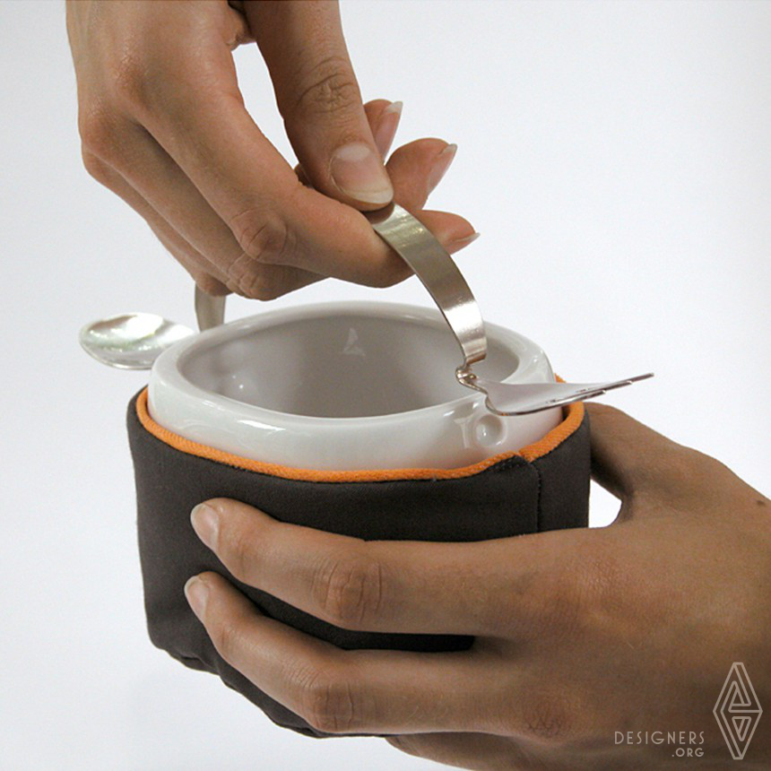 Inspirational Fire cooking set Design