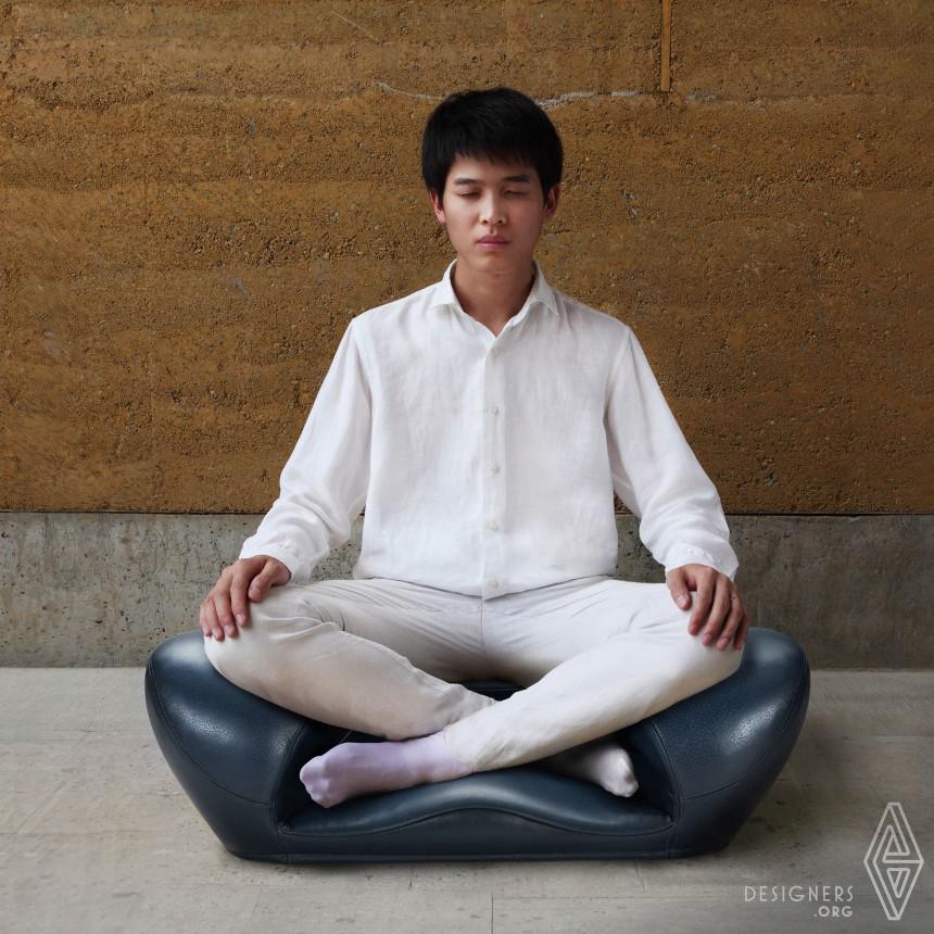 Meditation Seat Ware