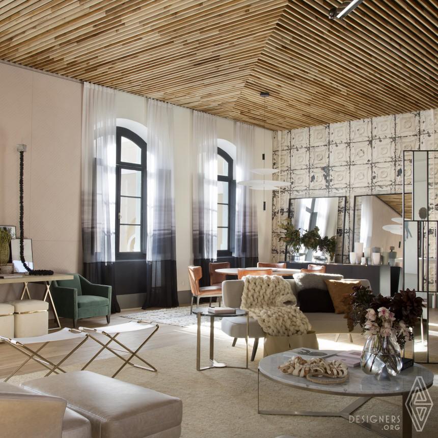 Inspirational Interior Design Design