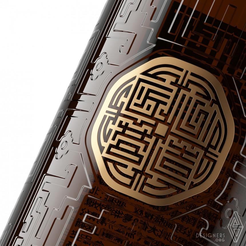 Inspirational Beer Design