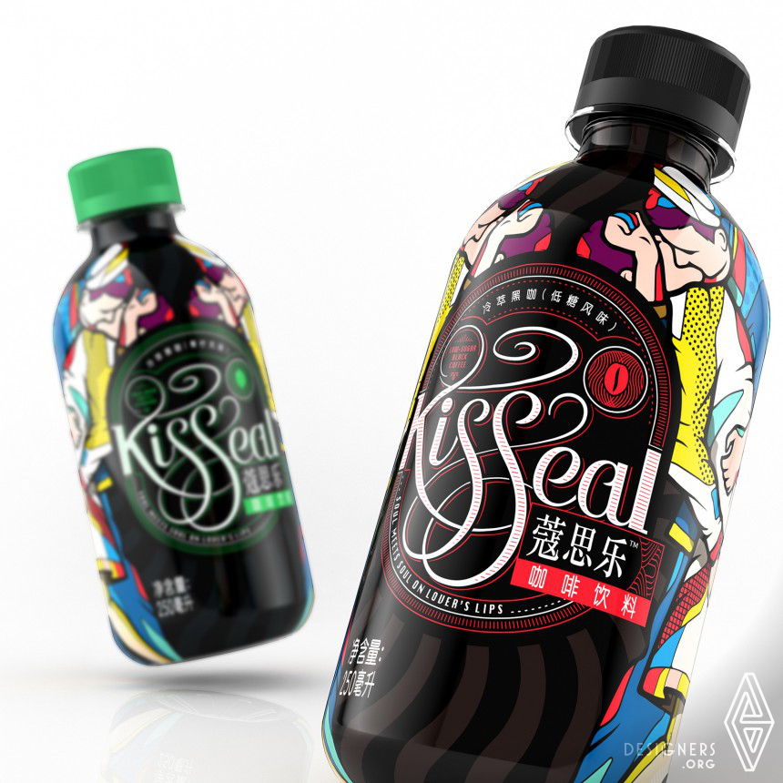 Kisseal Beverage  Image