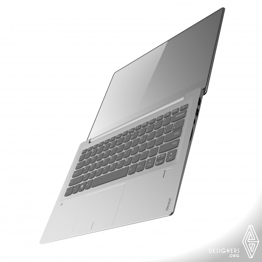 ideapad 720S-14 2017 Laptop computers