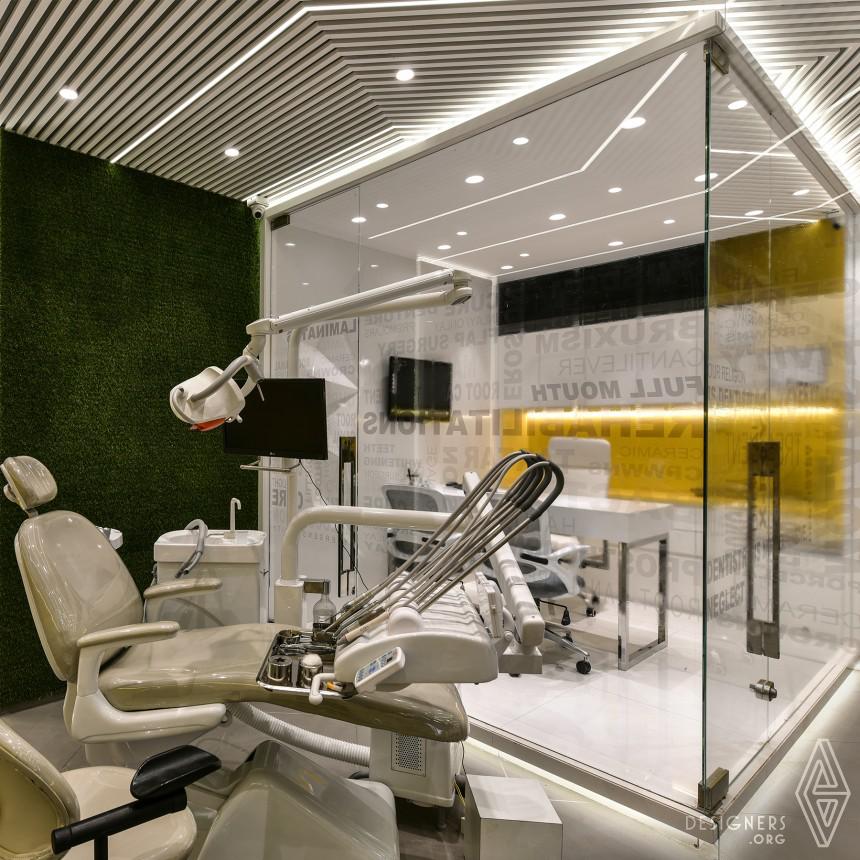 Clinique ii Dental Clinic Image