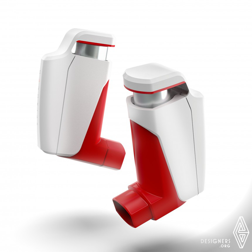 Spirocco Medical device