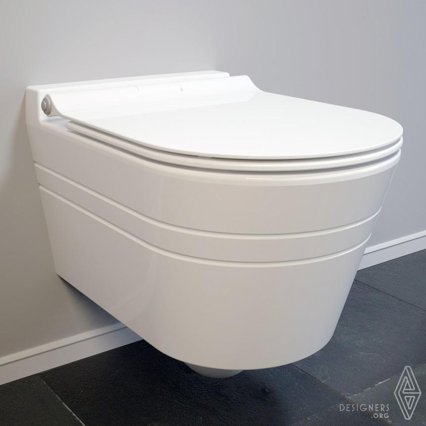 Toilet Bowl Toilet Bowl