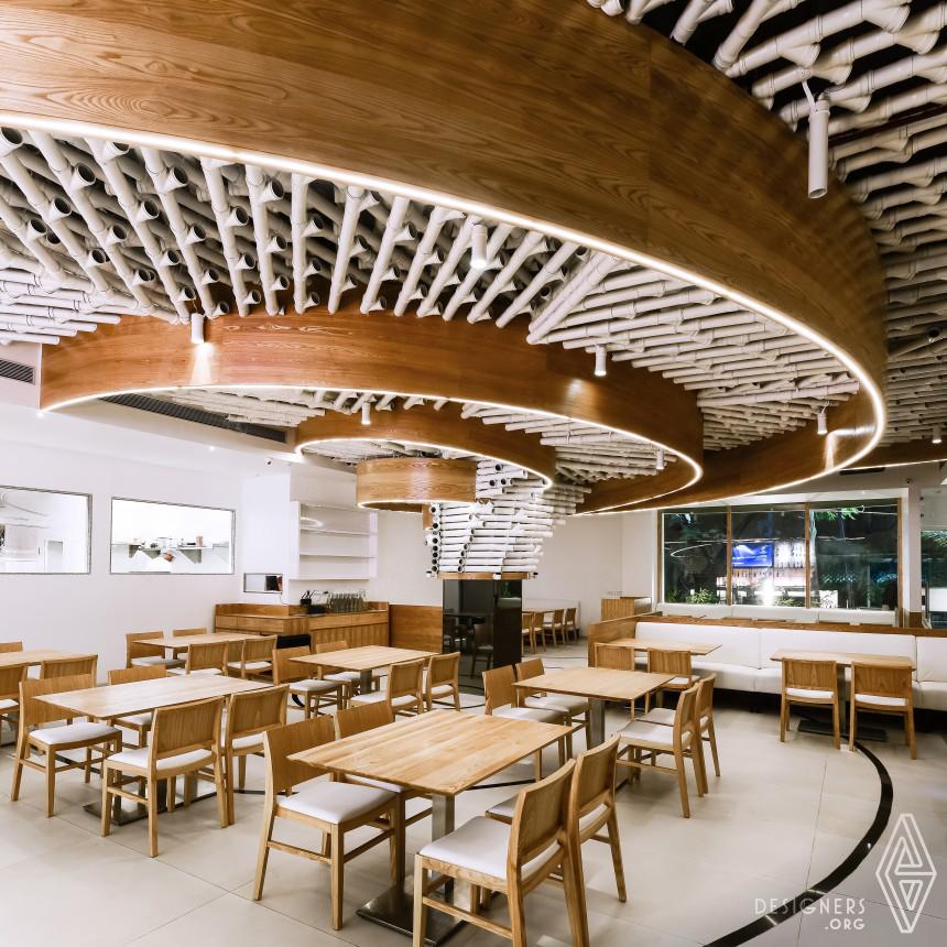 Kopp Restaurant and bar
