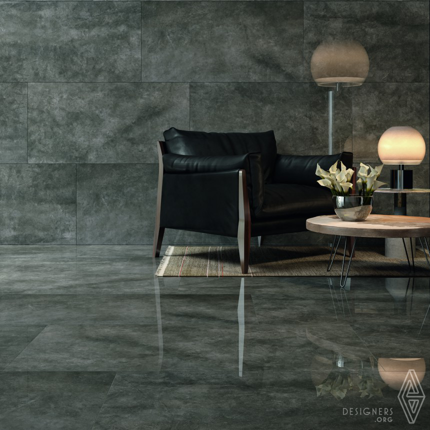 Pompei Porcelain Wall tiles and Floor Tiles